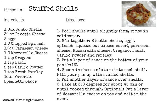 Stuffed Shells Recipe.jpg