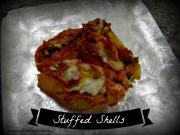 Stuffed Shells.jpg
