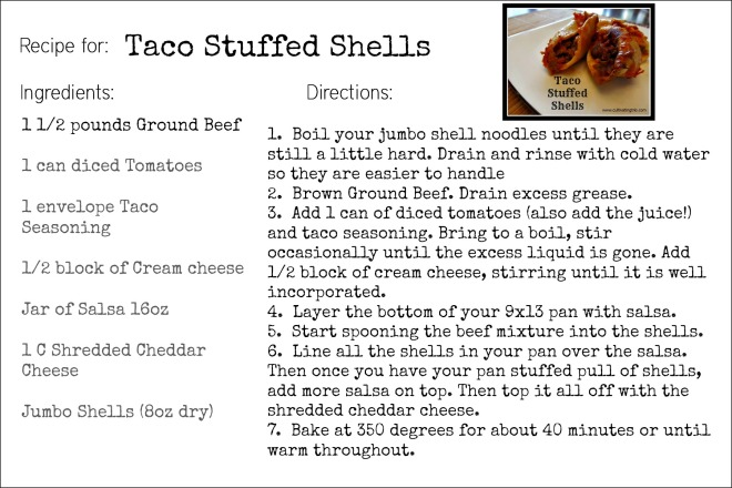 Taco Stuffed Shells Recipe.jpg