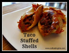Taco Stuffed Shells.jpg