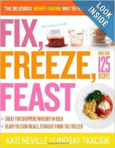 fixfreezefeast