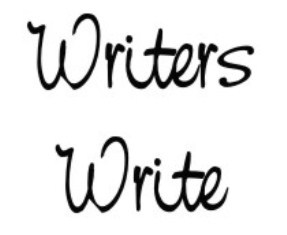 Writers_Write_Square