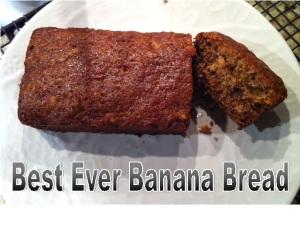 banana bread title pic