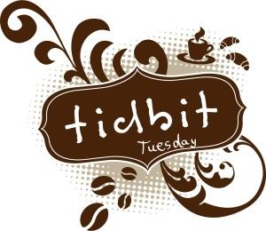 tidbit-logo
